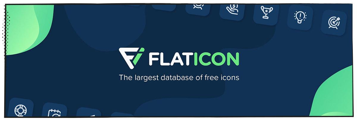 beste-websites-gratis-iconen-1