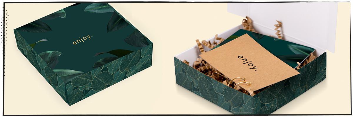 afb verpakkingen-creatief-inzetten-5