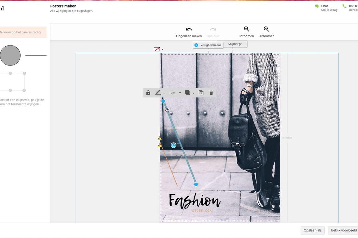 posters-online-ontwerpen featured-5