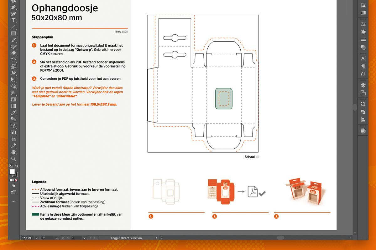 afb verpakking-ontwerpen-aanleveren-1