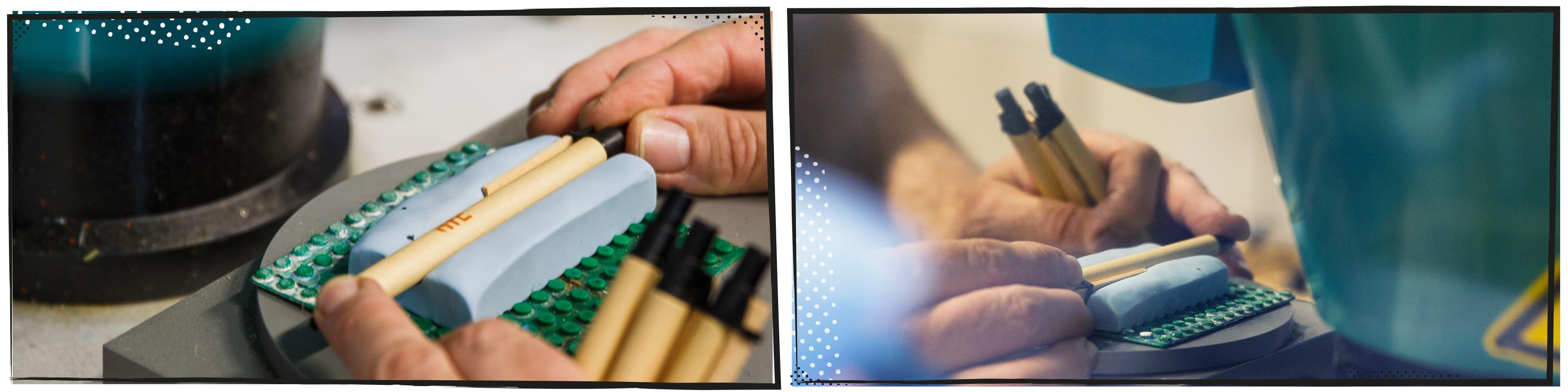 druktechnieken-tampondruk