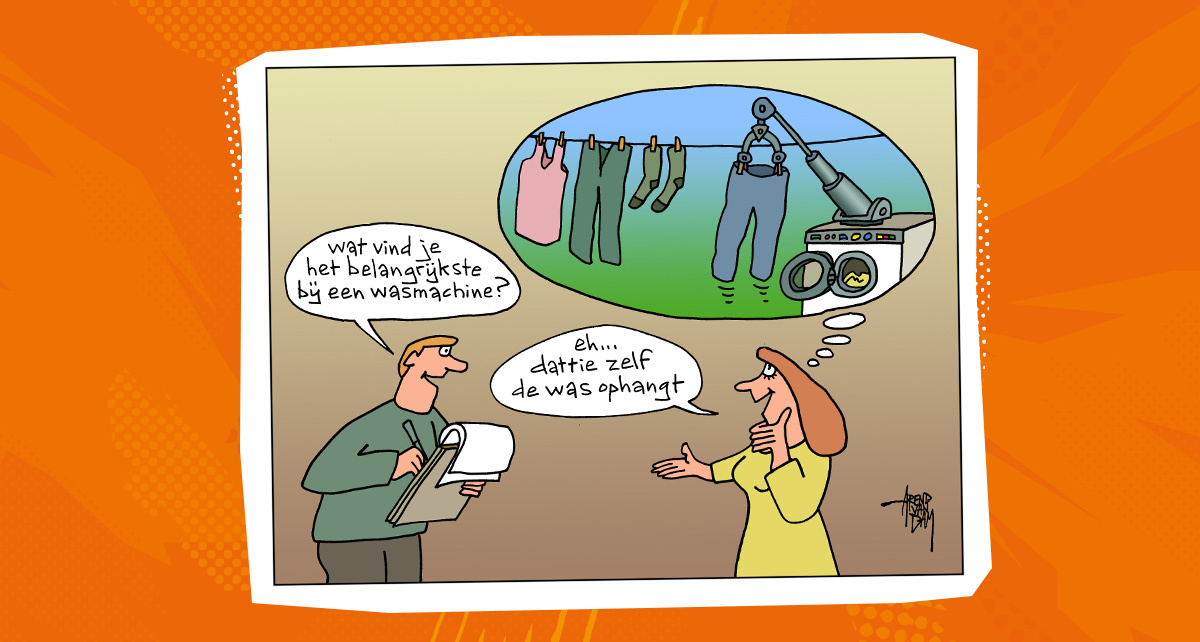 afb beinvloedingstips-comic
