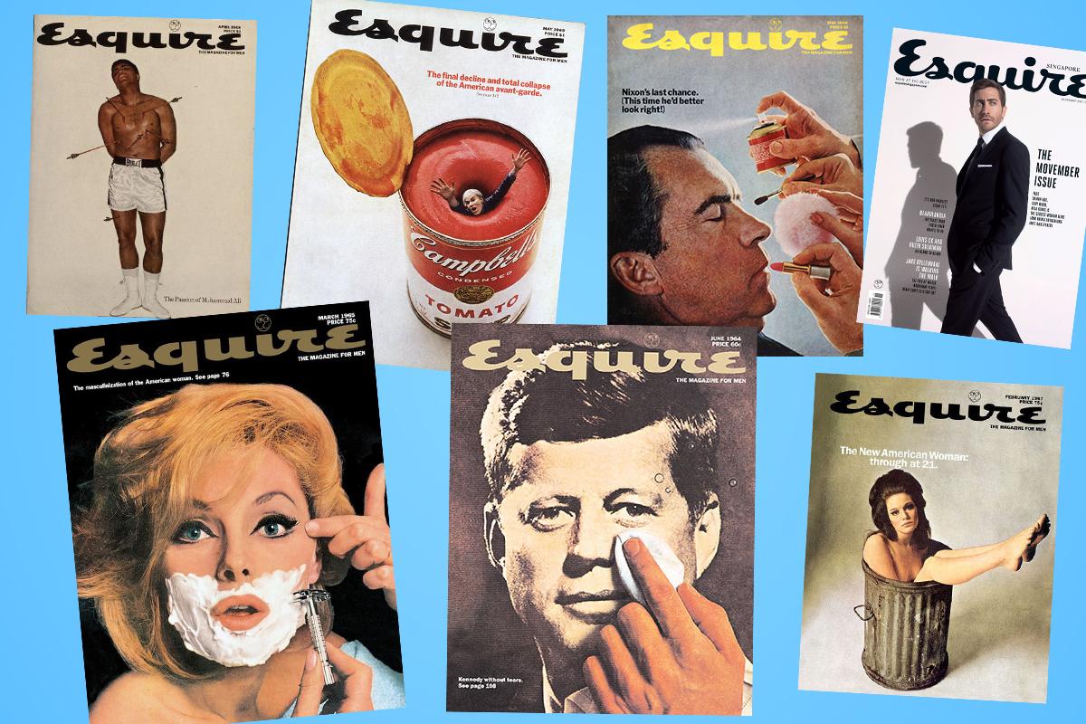 freebiefriyay-55 featured--Esquire