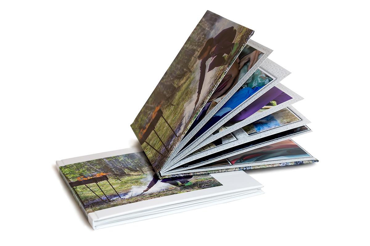 Zelf-boek-maken-fotoboek