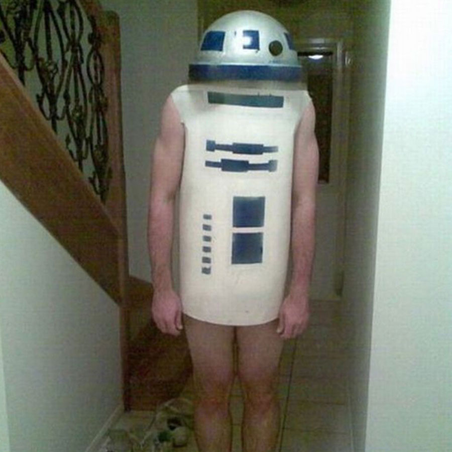 halloween-outfit-r2d2