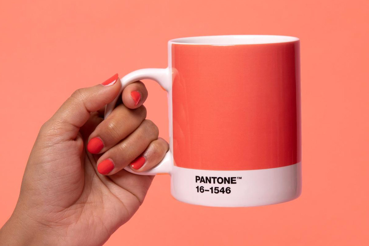 Pantone-color-of-the-year-2019 featured-6