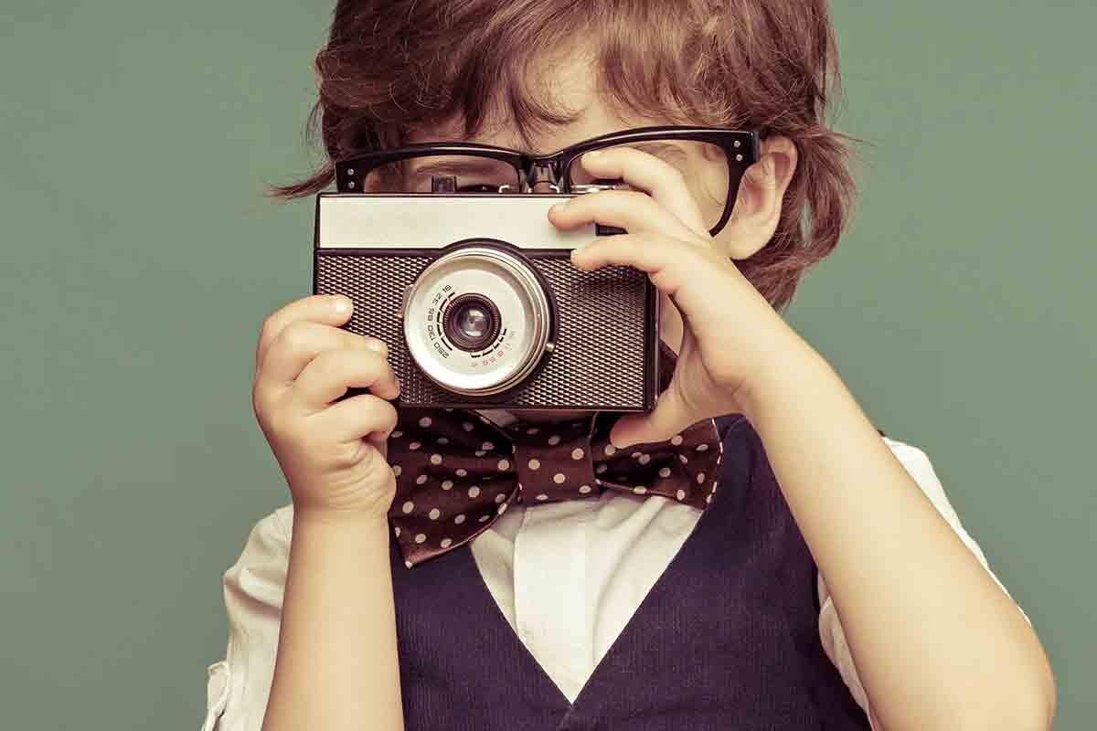 gratis-fotobewerkingsprogrammas