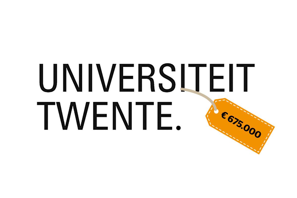 blog-logo-design-Twente