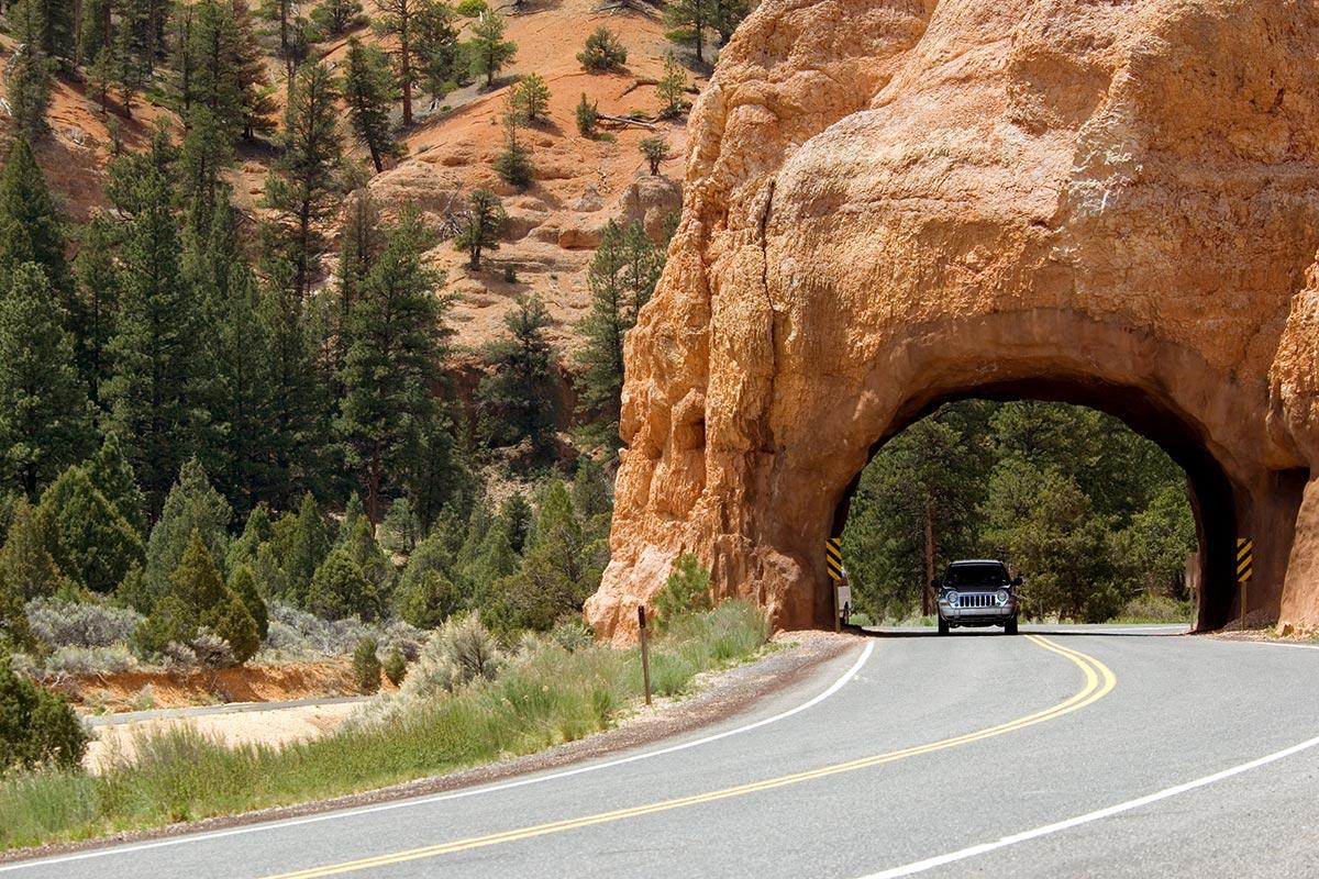 aandacht-trekken-tunnels