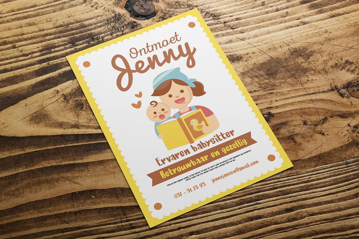 blog-flyers-oppas