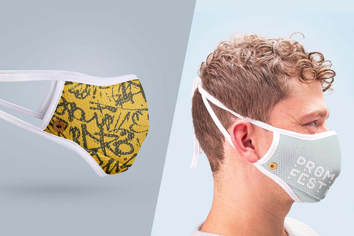 featured mondkapjes-keuzehulp fashion-premium
