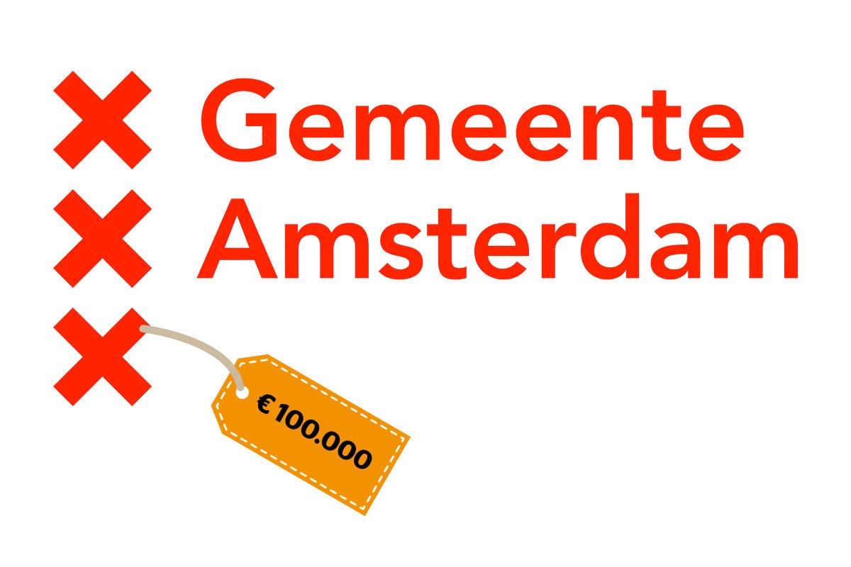 blog-logo-design-amsterdam