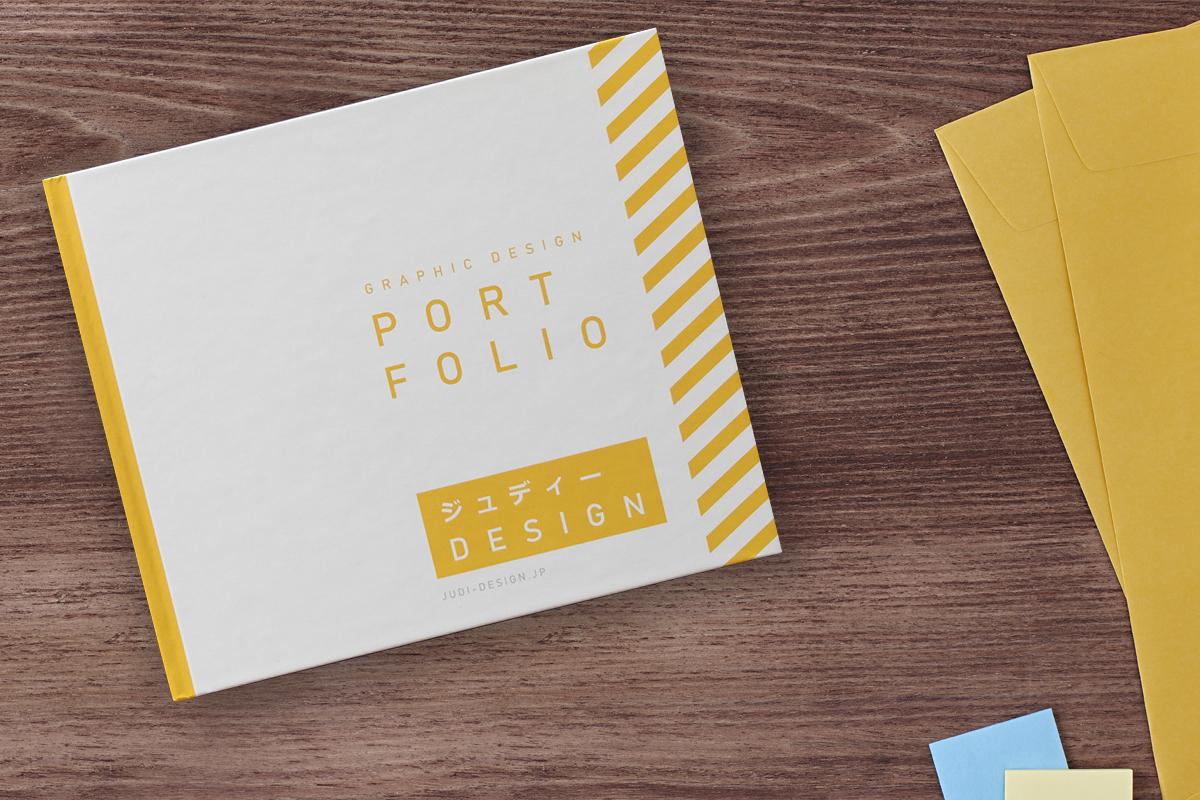 Blogafbeeldingen portfolio printedportfolio2