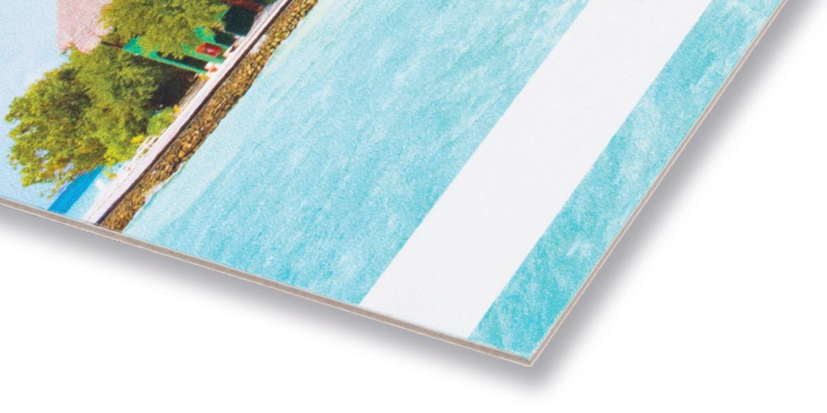 blog display karton