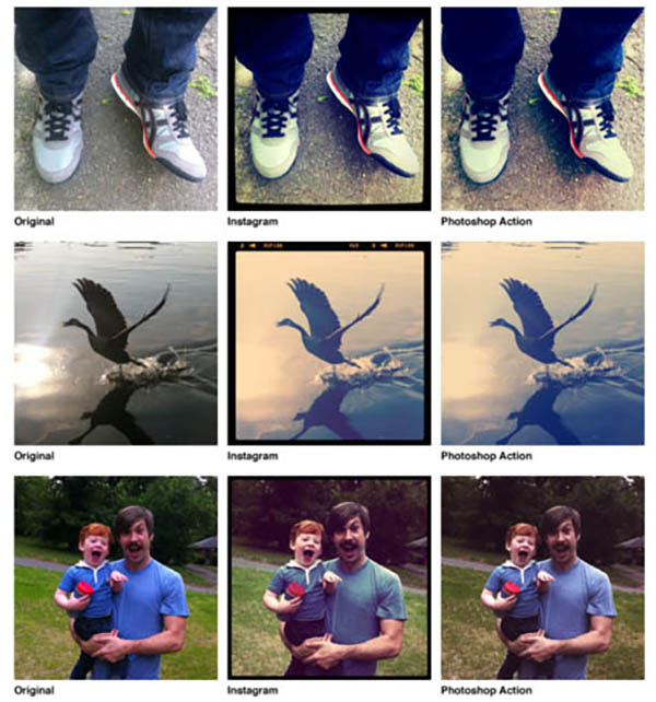 voorbeelden-van-instagram-effecten