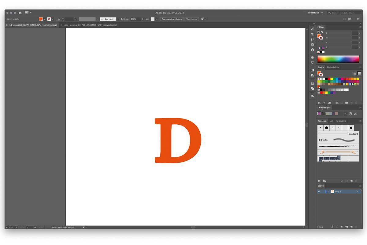 3D-Illustrator-tutorial-1