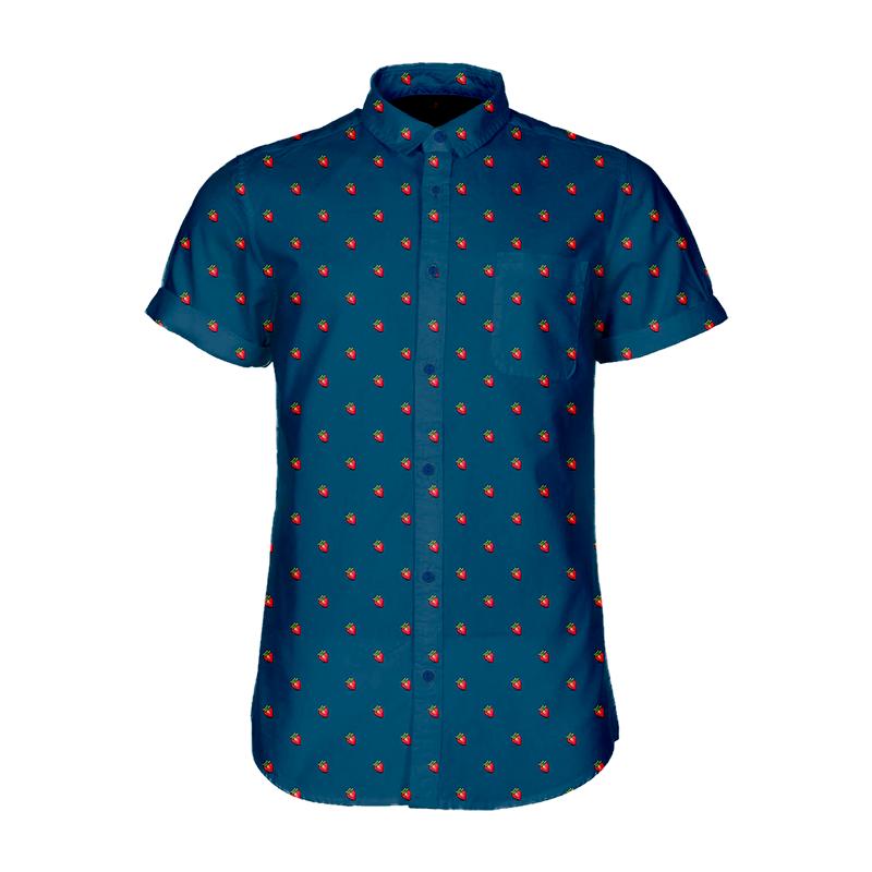 blog-Visuals-kleding-emoji-in-je-drukwerk