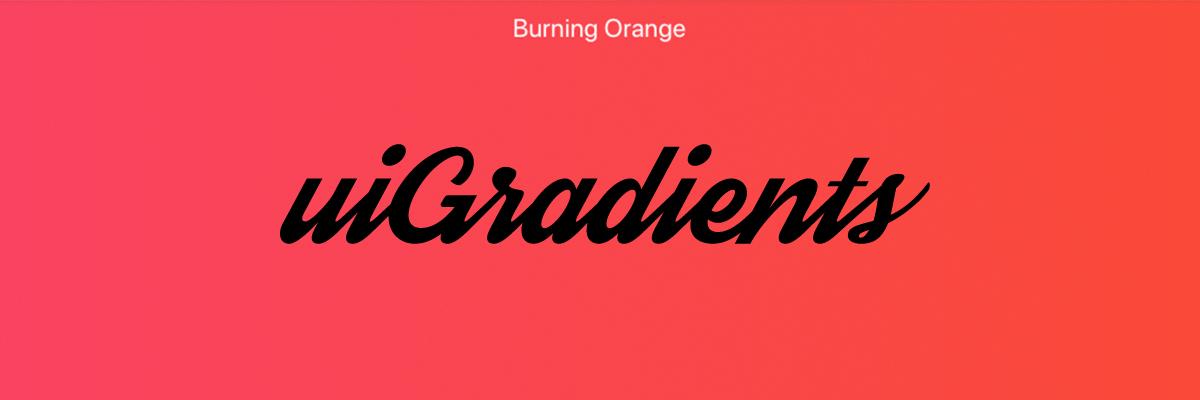 de-11-beste-sites-voor-kleur-inspiratie-07 uiGradients