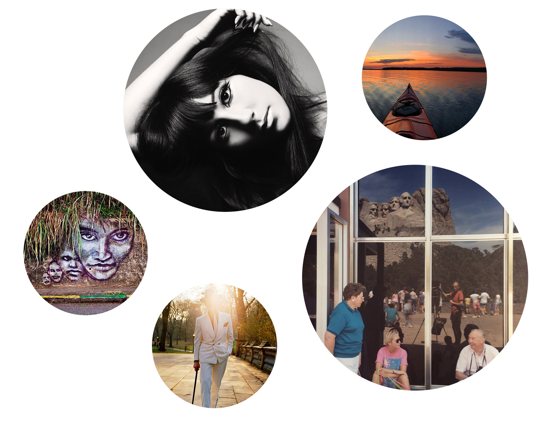 freebiefriyay-week-23 instagram-fotografie-cheatsheet