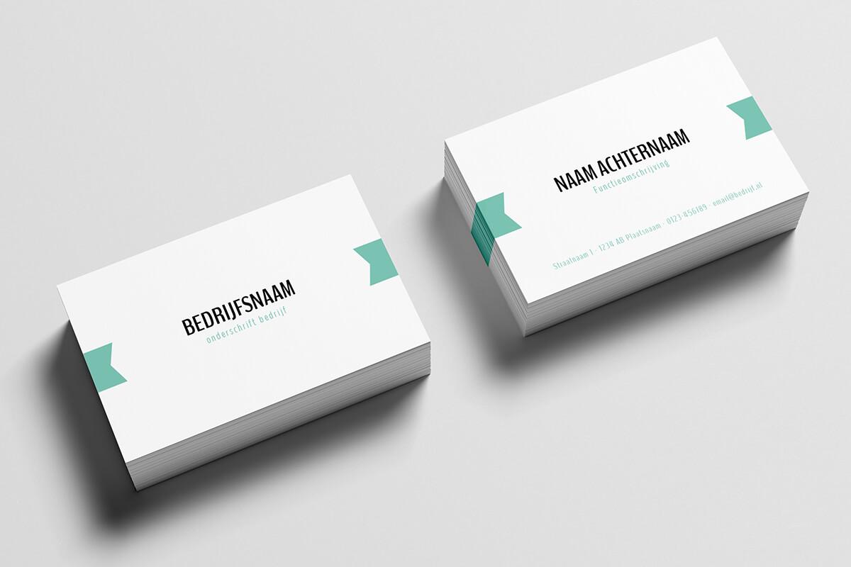 Gratis-visitekaartjes-ontwerpen featured-8