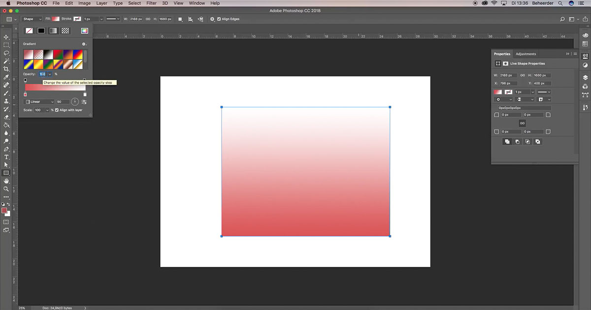 video-gradients-photoshop featured