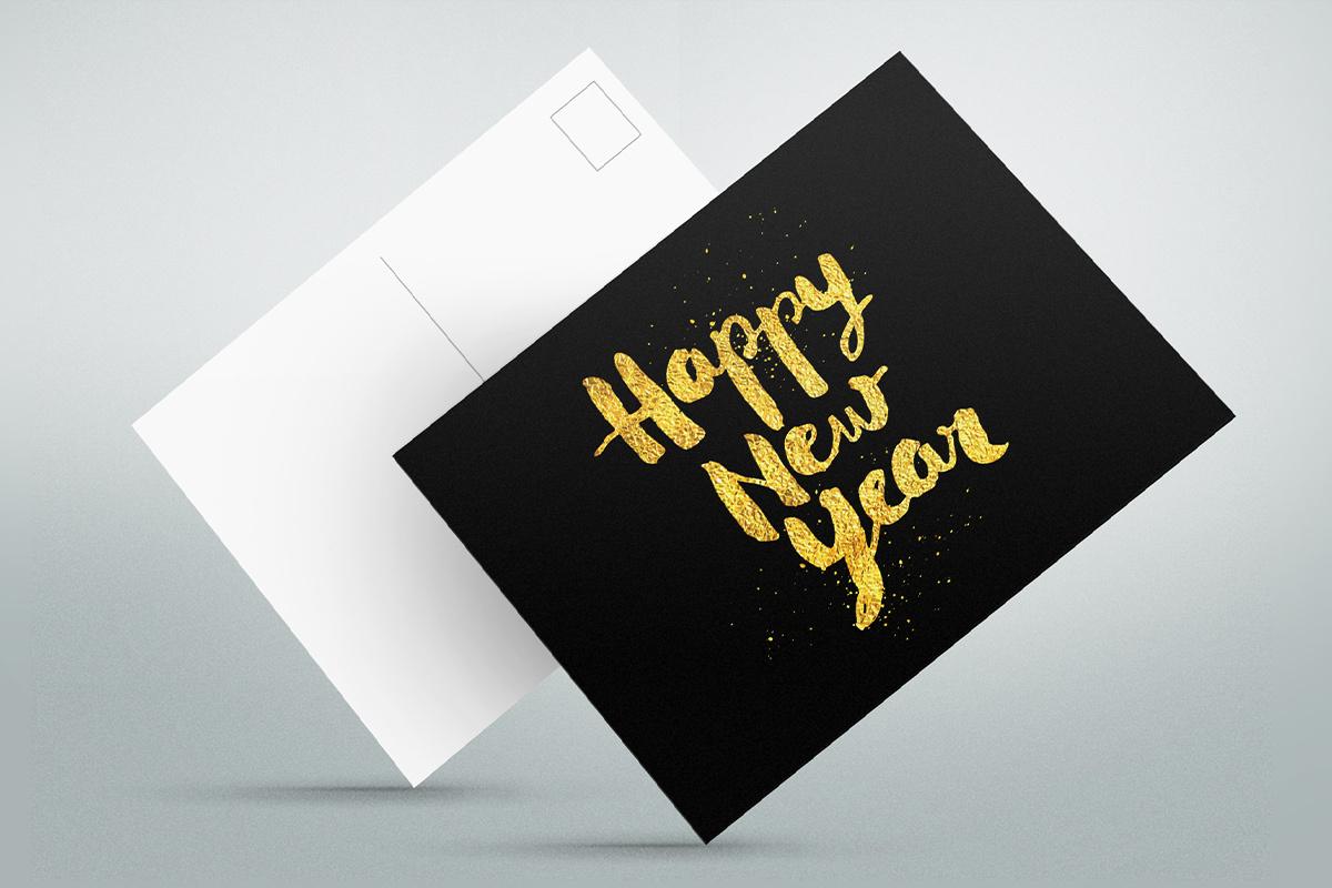 featured kerstkaarten-templates-handletteren card-3