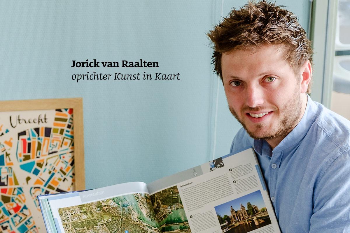 Kunst-in-kaart-cover