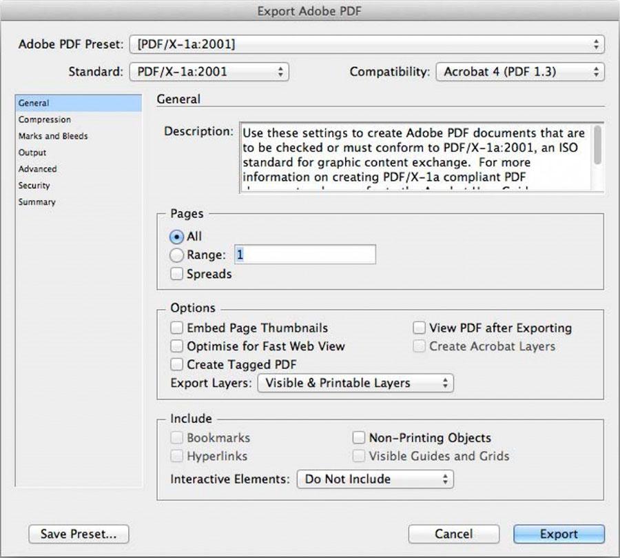 screenshot-pdf-exporteren