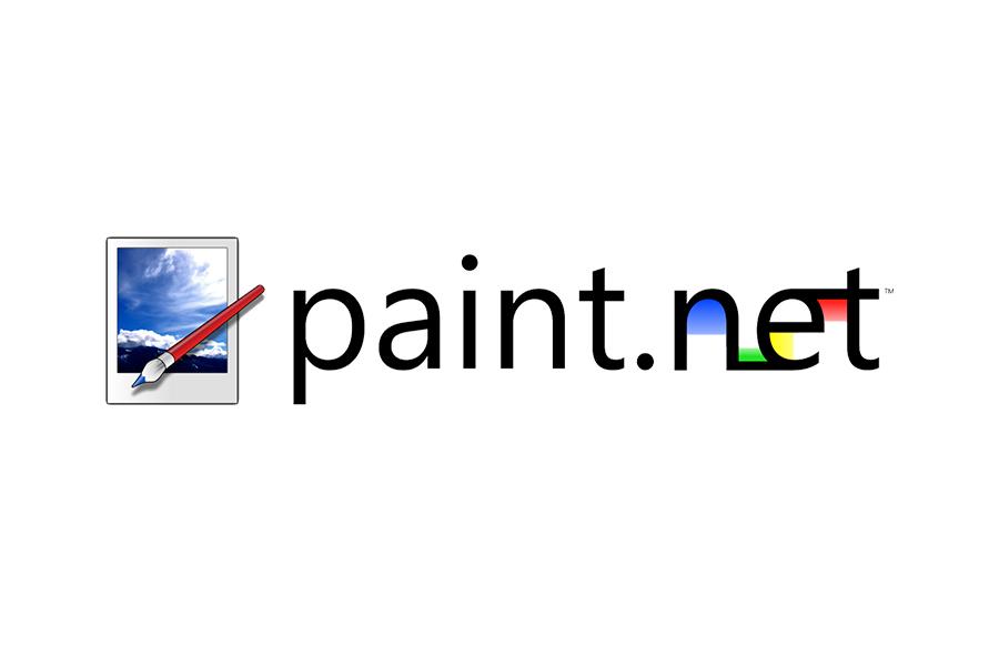 Logo-paint-net