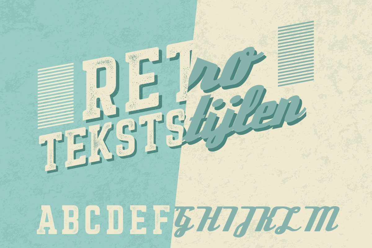 freebiefriyay-9 featured-fonts