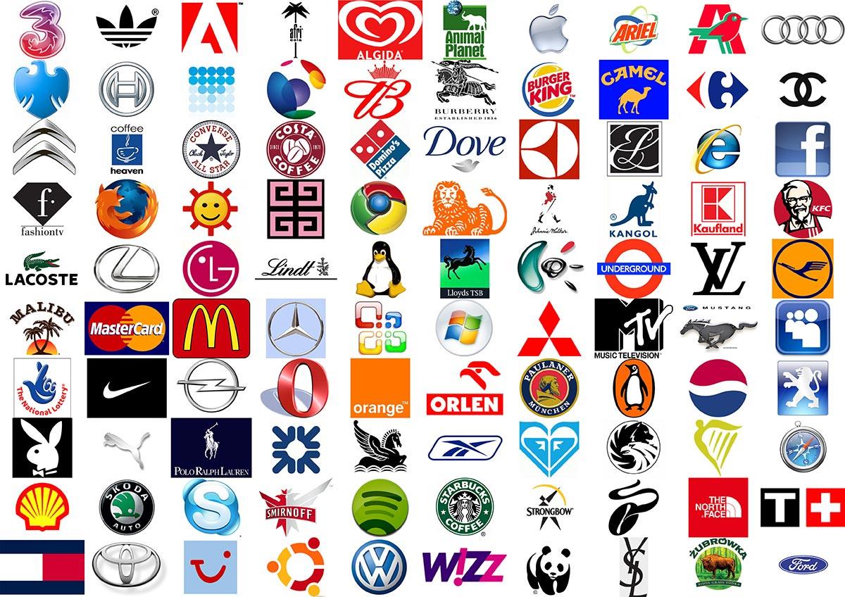 voorbeelden-van-logos