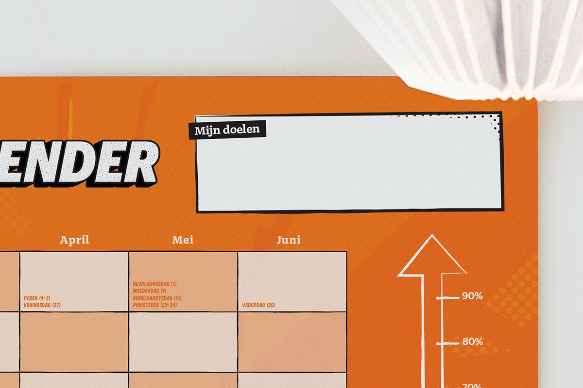 featured marketing-jaarplanning-1