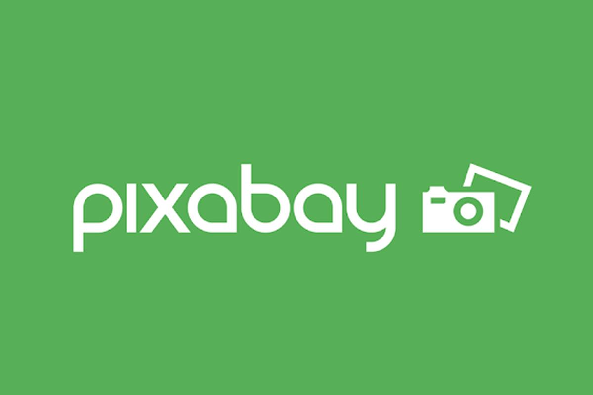 de-27-beste-sites-voor-gratis-vectorillustraties pixabay