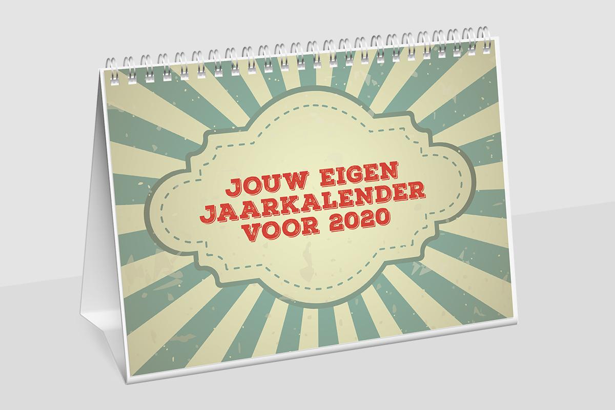 gratis-bureaukalender-template