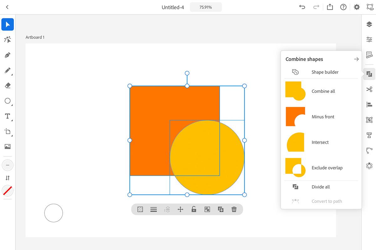 featured nieuwe-features-adobe-illustrator-7