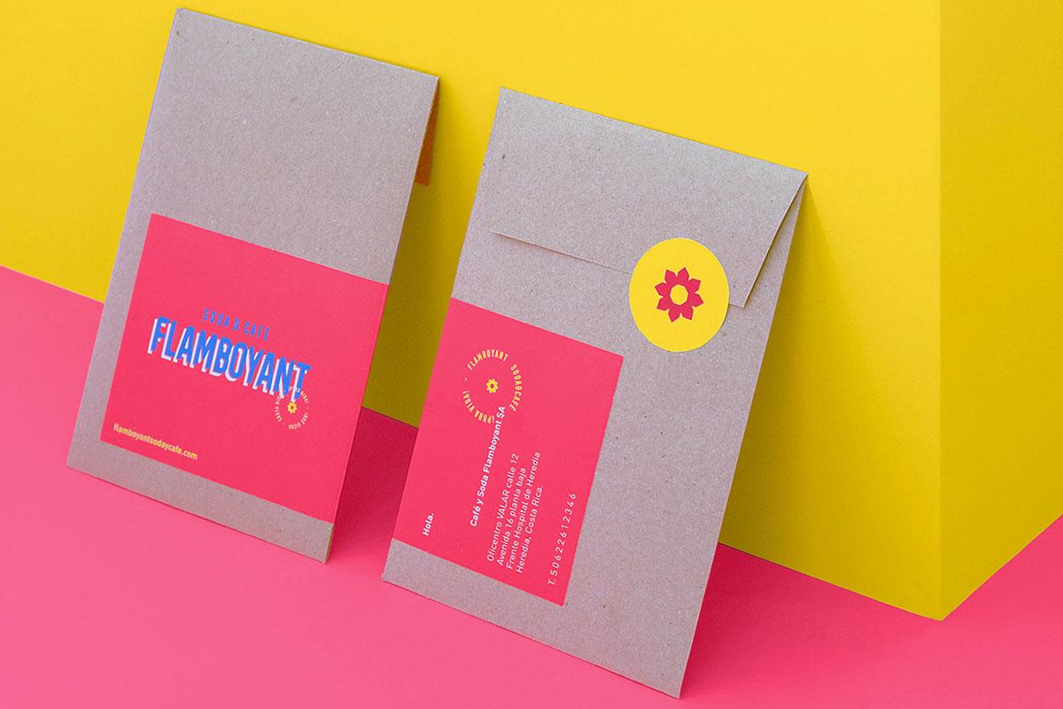 envelop (1)