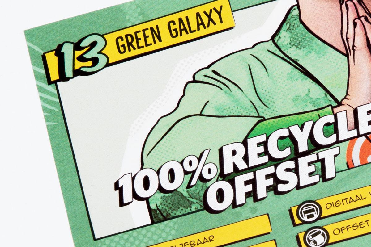 afb milieuvriendelijke-papiersoorten recycled