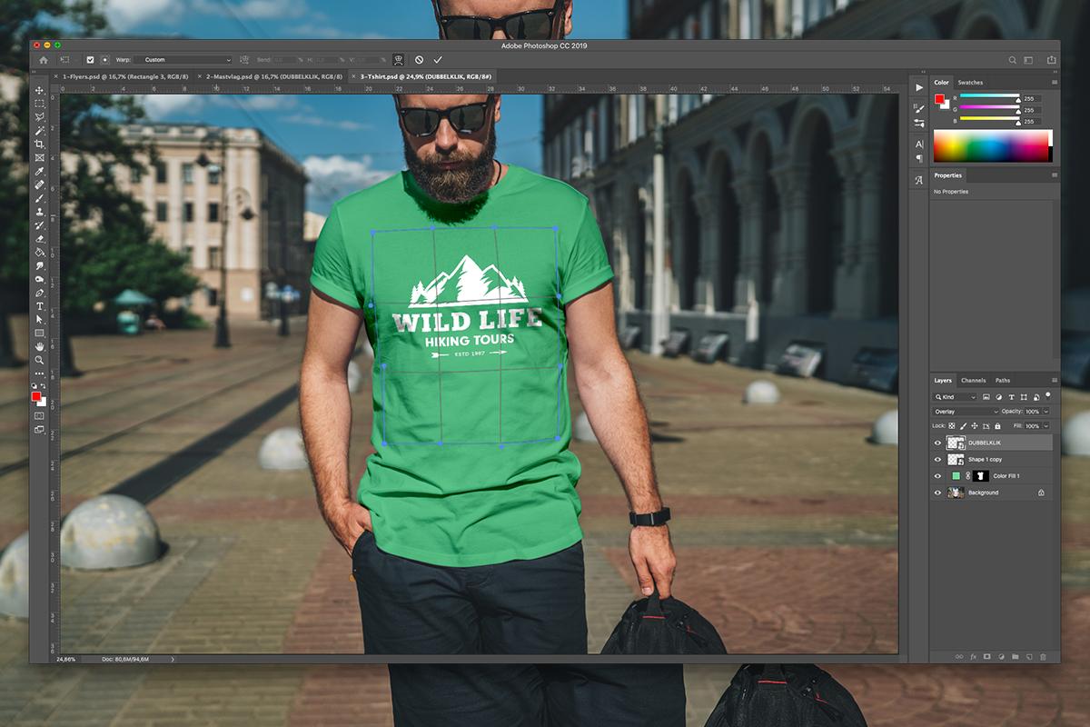 freebiefriyay-60 featured-shirt