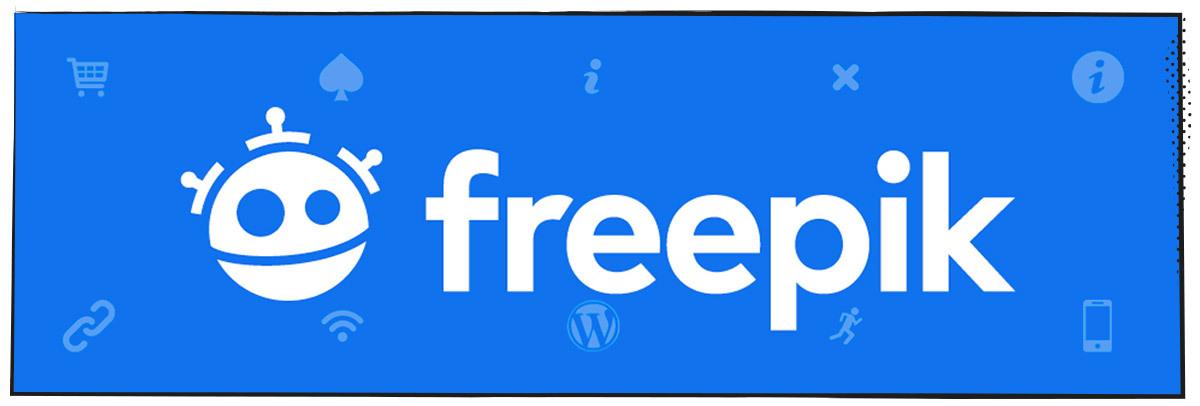 beste-websites-gratis-iconen-3