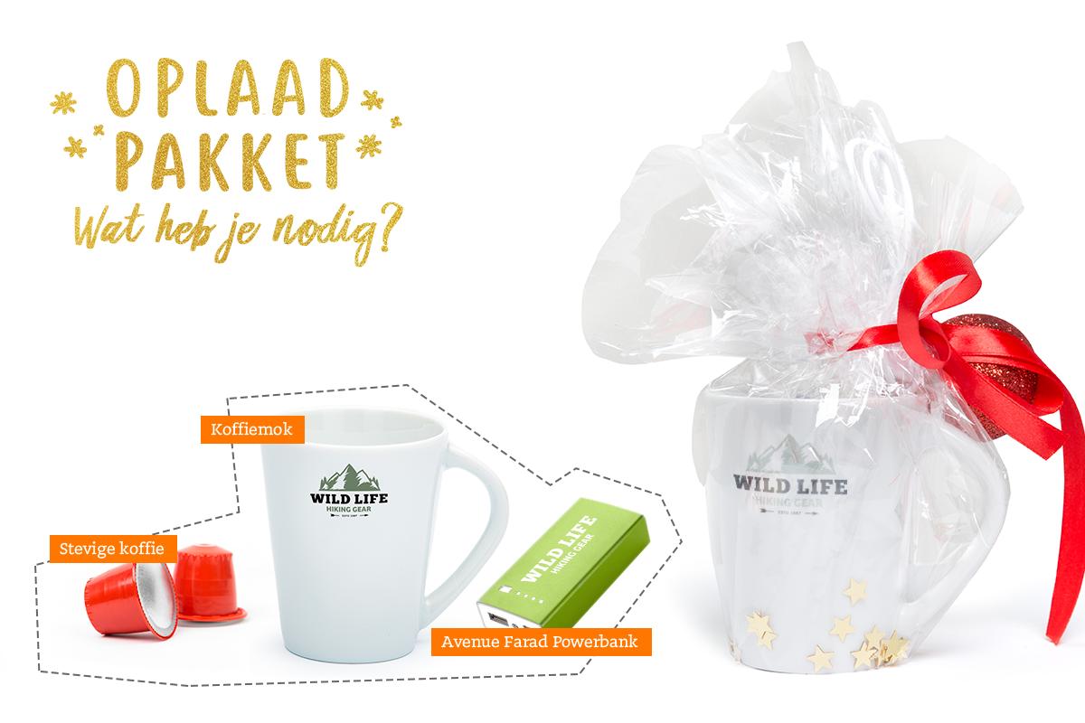 kerstpakket-relatiegeschenk-oplaadPakket