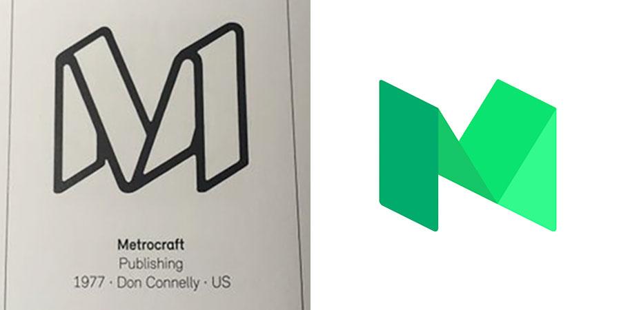 Logo-ontwerp-tips-volgens-het-boekje Medium