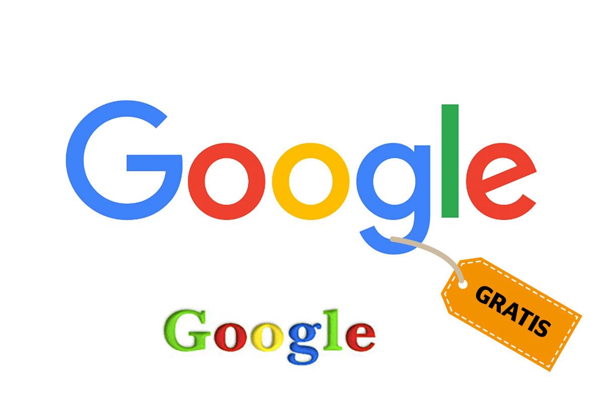 blog-logo-design-google