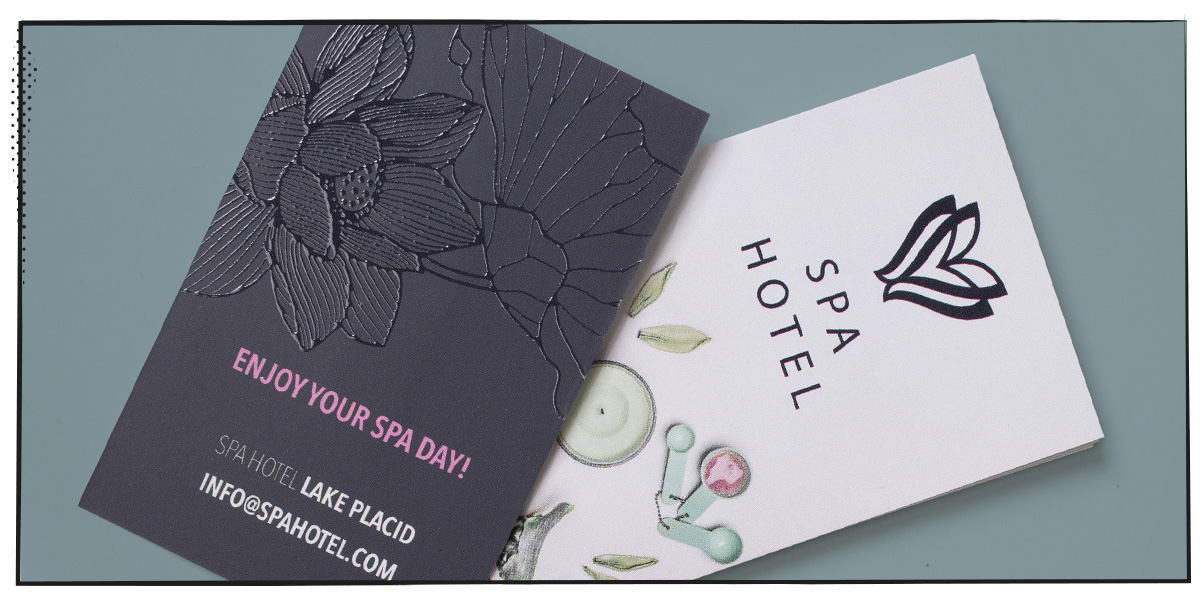 afb drukwerk-bestellen-tips visitekaartjes