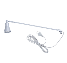 Halogeen lamp 50 Watt