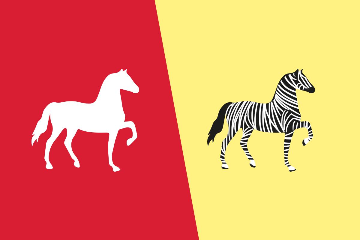 paard-zebra