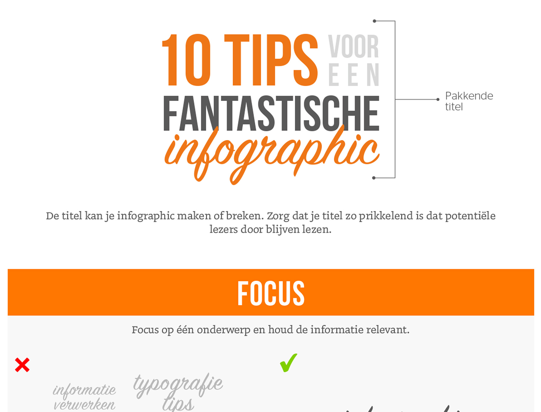 freebiefriyay-week-13 blog-infographics