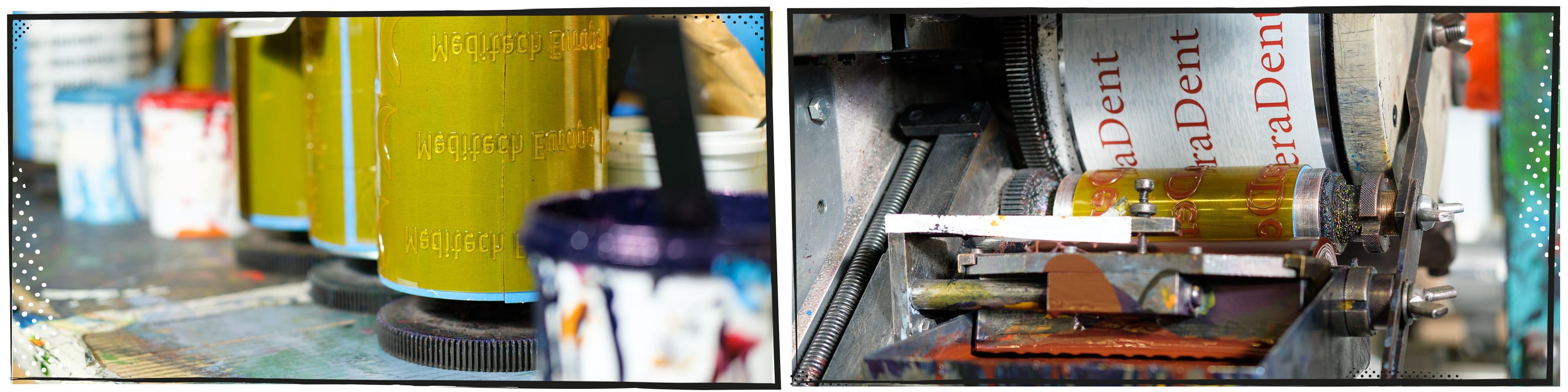 druktechnieken-flexodruk