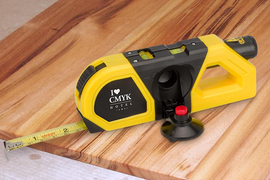 Tools featured-1multitool