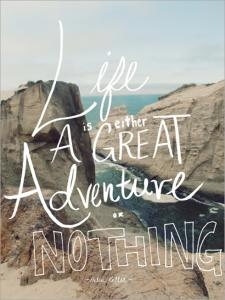 typografie-voorbeelden-3-adventure