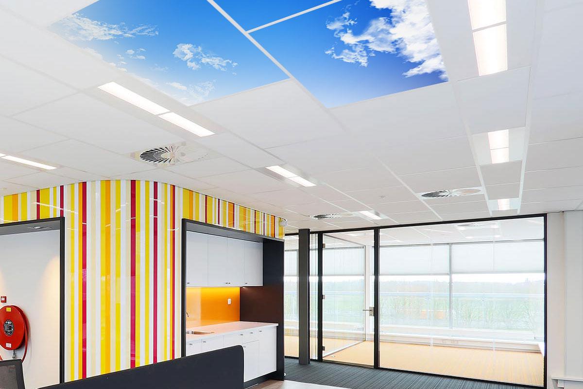 Plafondversiering-systeemplafond featured2